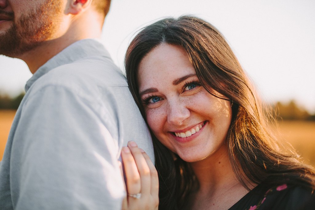 Alonge-Engagement-110.jpg